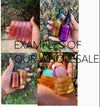 Wholesale Our Products