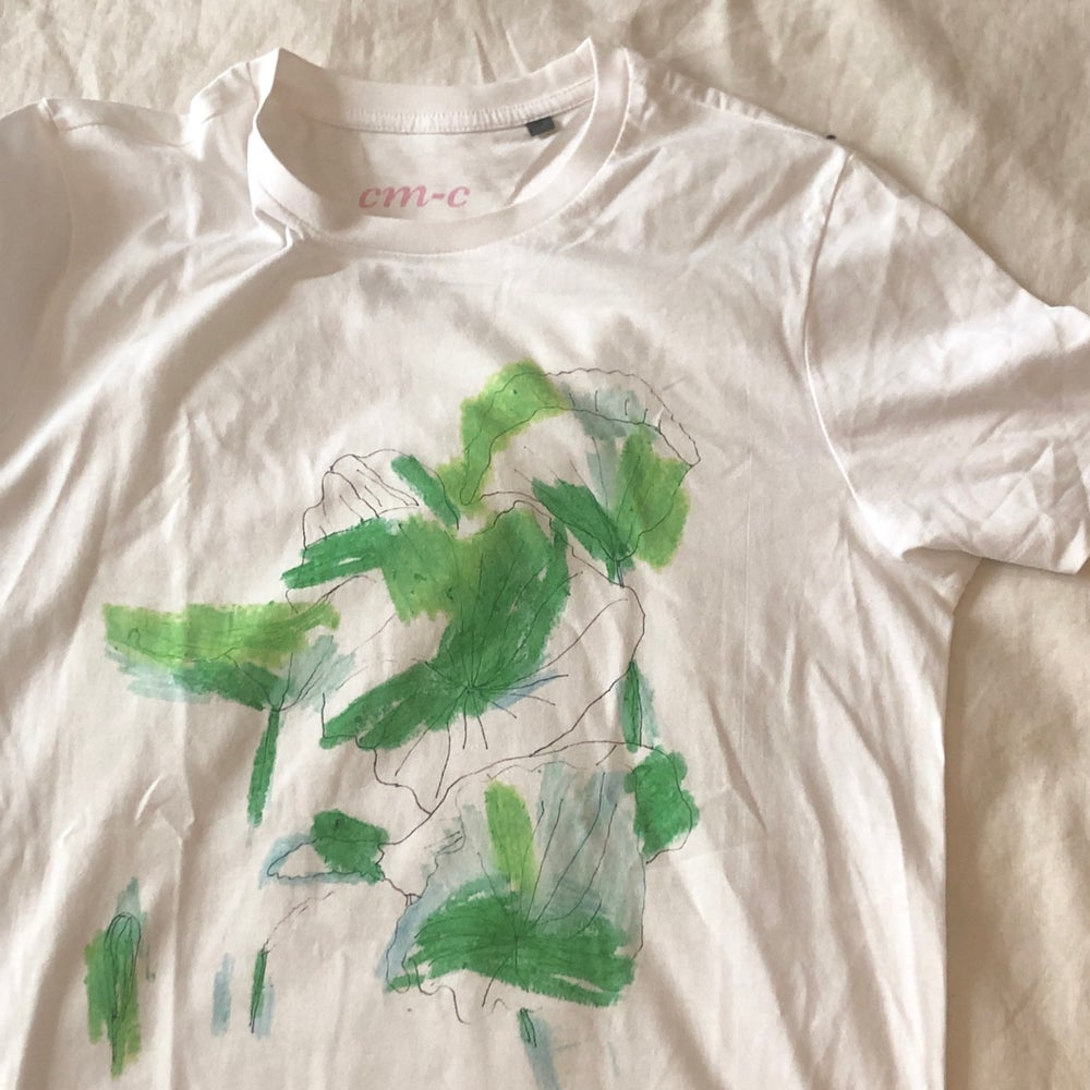 Image of Lily Tee