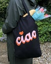 the CIAO bag