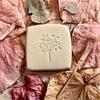 ylang ylang & patchouli soap