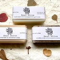 dear olive simplicity gift box