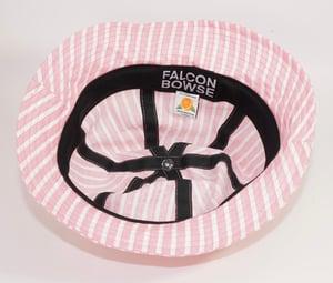 Image of Pink bucket