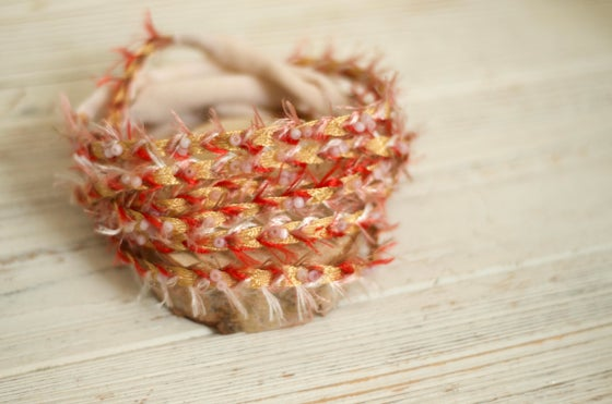 Image of Sunshine headband