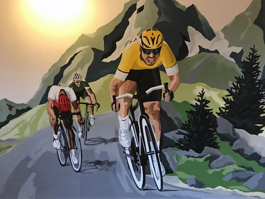 Image of Iscrizione Brissago-Cortaccio RACE