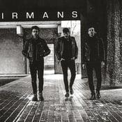 "Image of Irmans - Hermano 7"""
