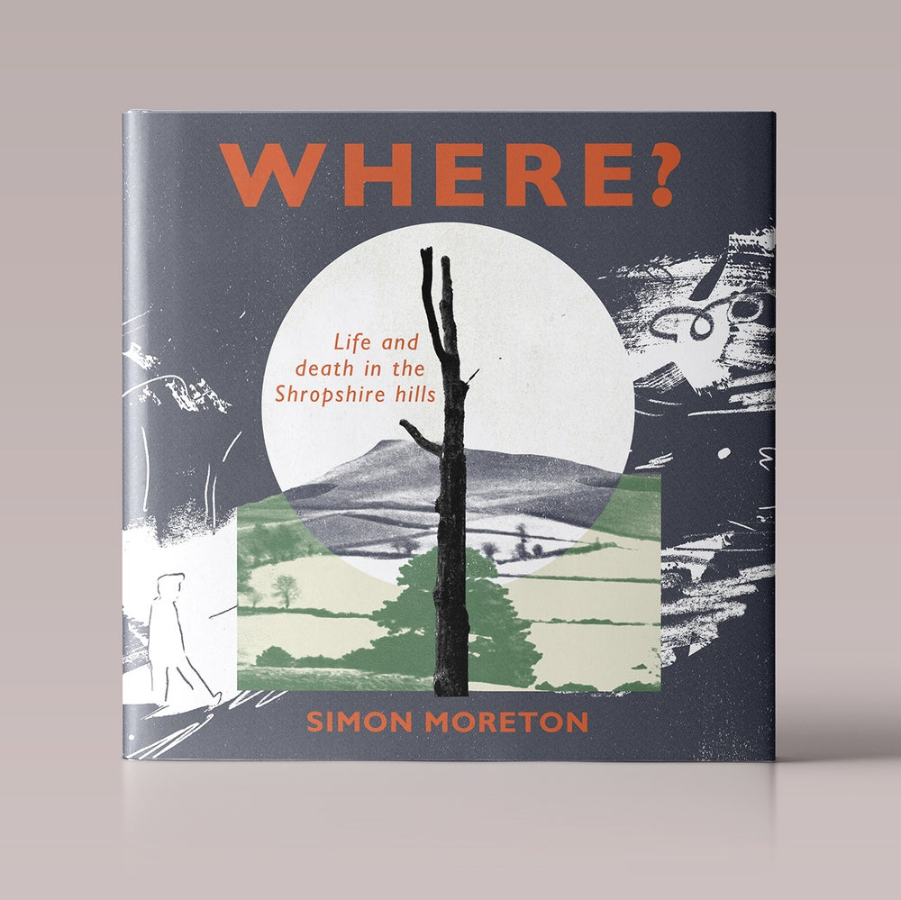 Image of WHERE?
