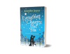 SIGNED PAPERBACK OF EVERYTHING CHANGES BUT YOU - UK ONLY