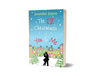 SIGNED PAPERBACK OF THE 12 CHRISTMASES OF YOU & ME - UK ONLY