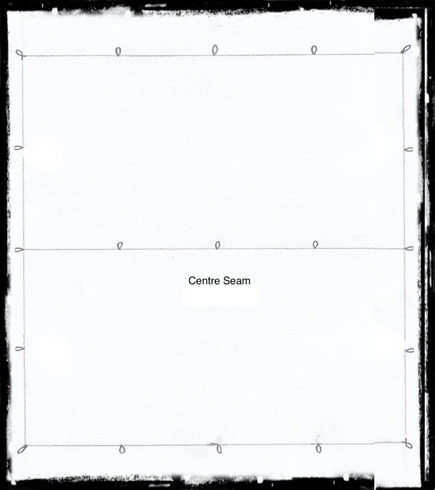 Image of Oilskin Tarps