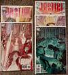 Justice Vol.1