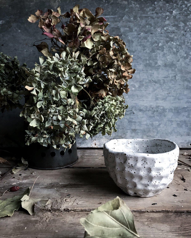 Image of Fingerprint cup