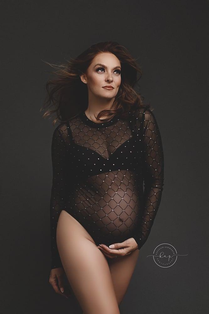 Image of Leona Bodysuit