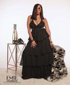 Image of Charleston Dress