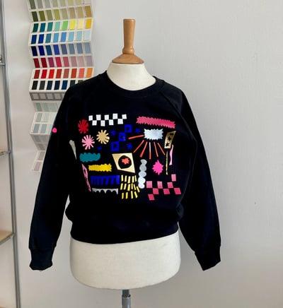 Image of Kids Sweatshirt