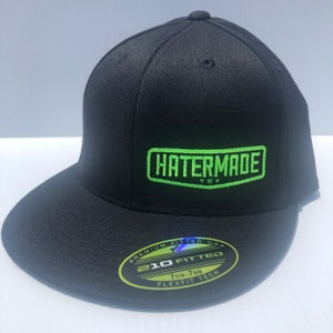 Image of Hatermade Tag Colors