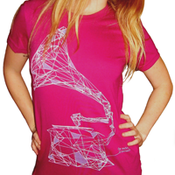Image of the señors of marseille - Womens T-Shirts