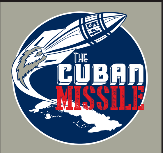 Image of The Cuban Missile