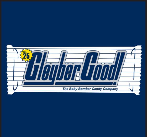 Image of Gleyber Good Bar