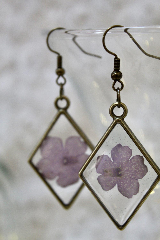 Image of Light Purple
