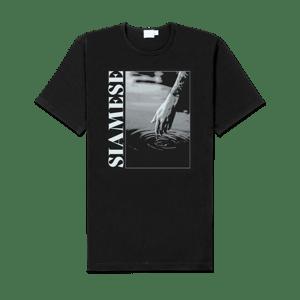 "Image of Siamese ""Home"" & ""Hand"" Shirt"