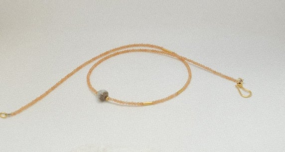Image of Summer necklace 3