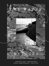 The Water Replies: Notes on teaching contemporary poetry