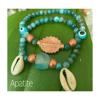 Good Vibes Bracelets