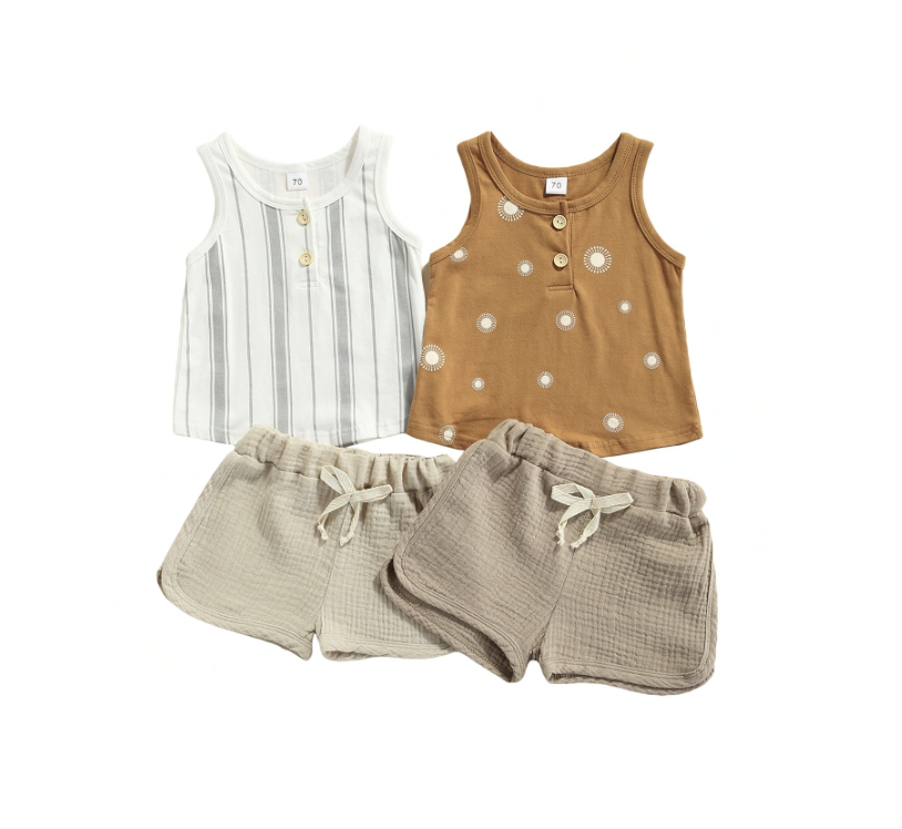 Jett Outfit