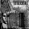 """TOTÄLICKERS - """"Ansietät"""" LP"""