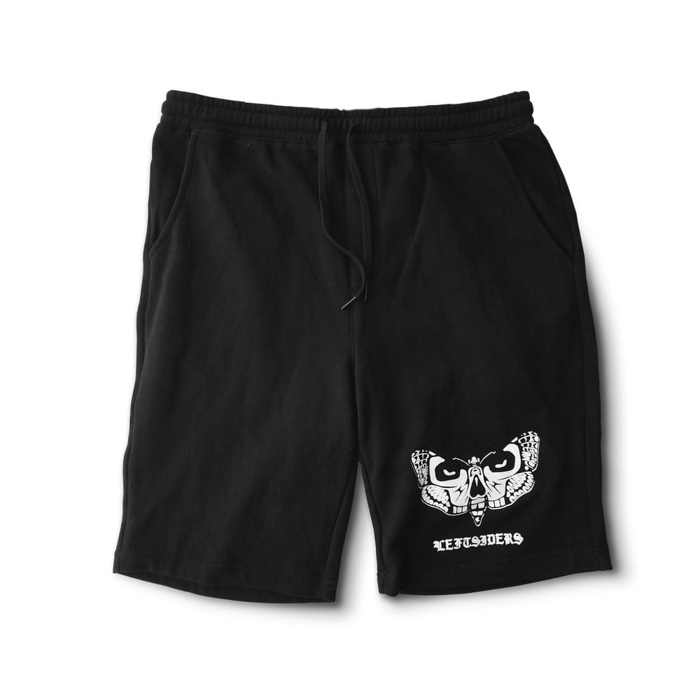 "Image of ""Summer 21"" Shorts"