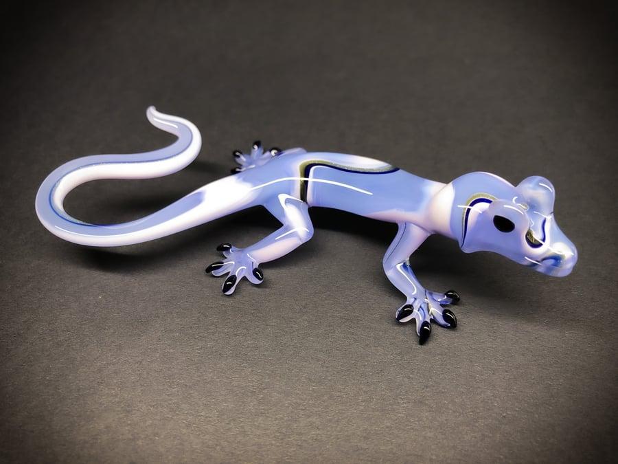 Image of Pastel Gecko
