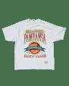 Palarong Pambansa Champion© T-Shirt