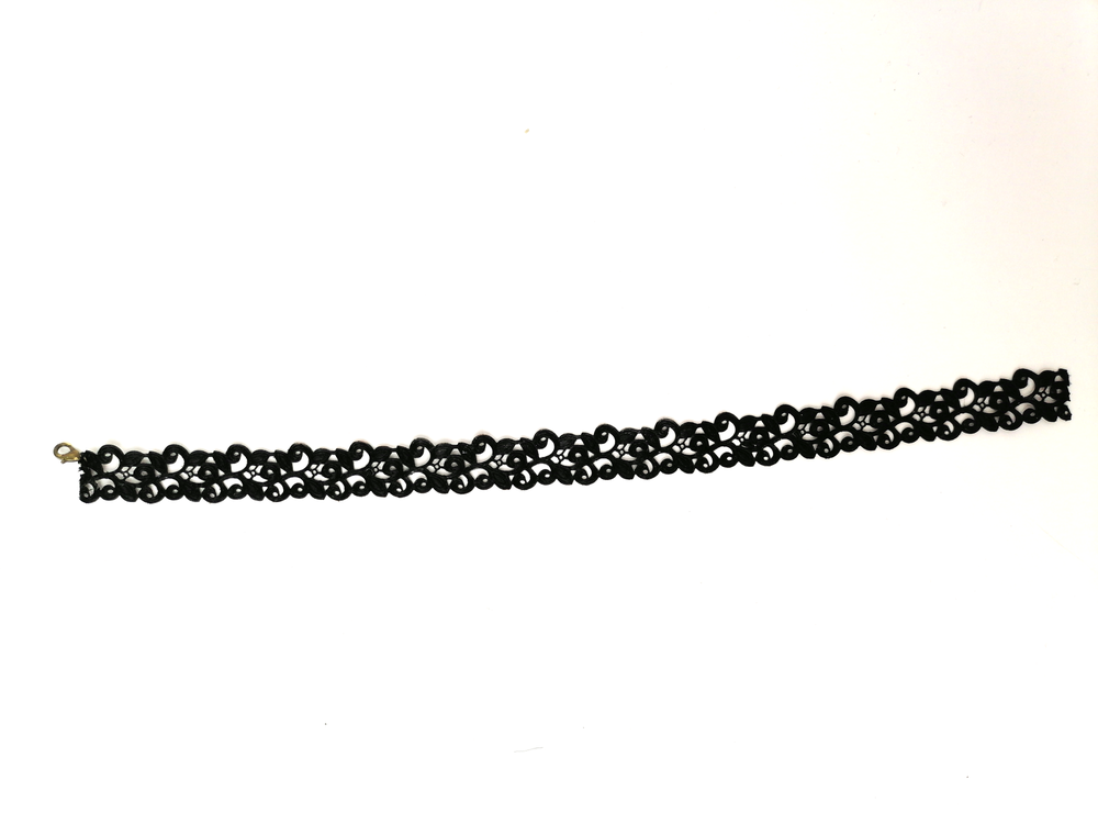 Image of Neck Lace