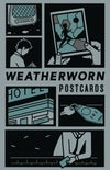 Weatherworn 'Postcards' Album Poster