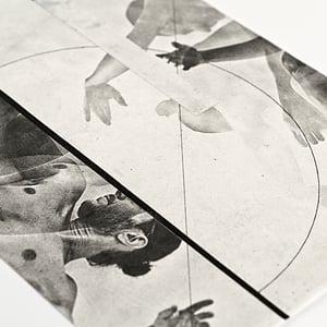 Image of Untitled 6