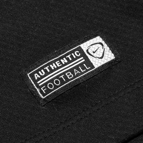 Image of Vintage Nike Football Jersey (XL)