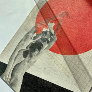 Image of Untitled 2