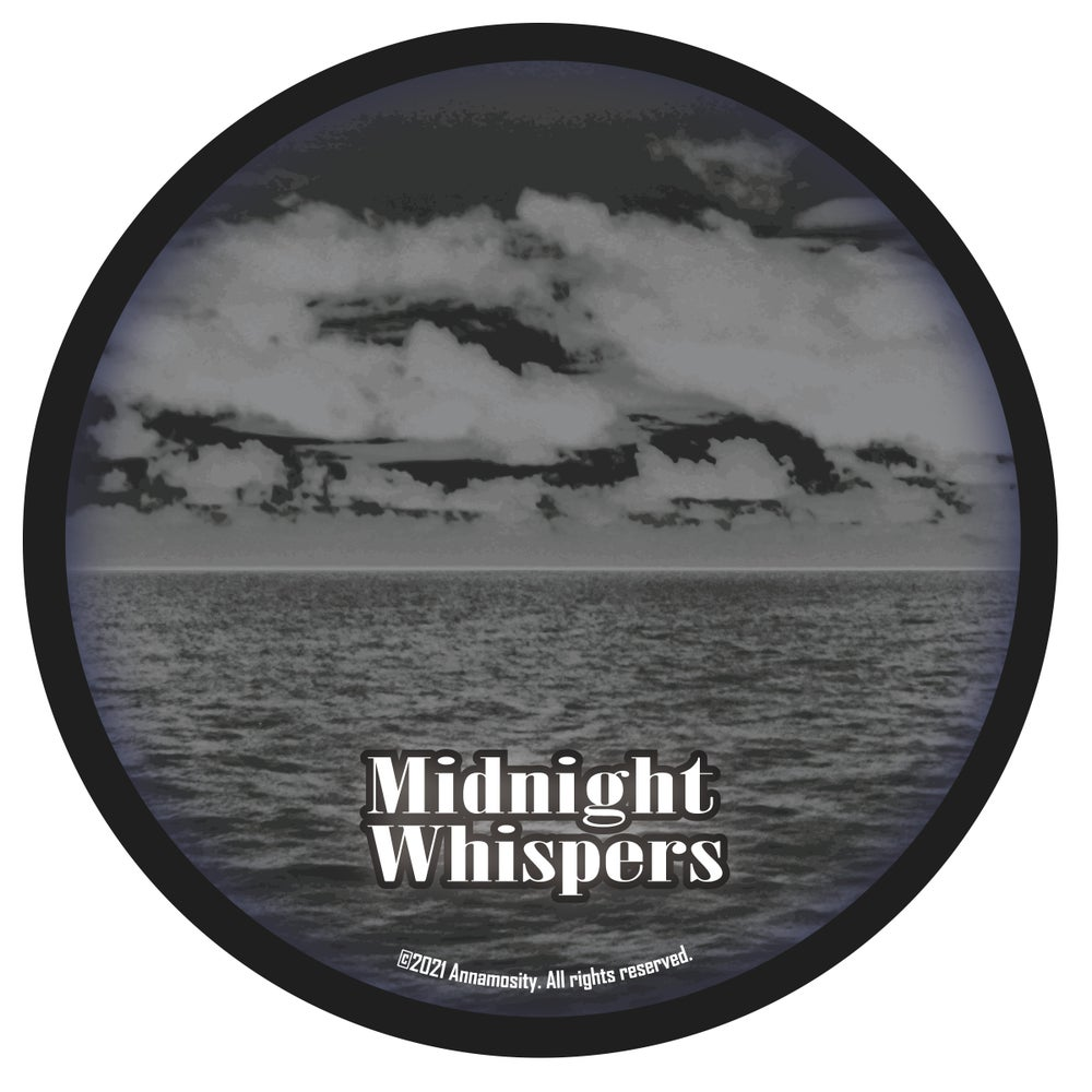 Image of Midnight Whispers
