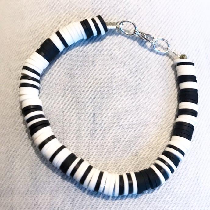 Image of Bracelet Lola