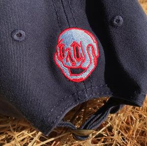 Image of You Deserve Better Dad Hat