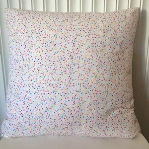 Image of Gelato Cushion Cover