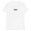 [EC x CBC] Based Embroidery T-Shirt