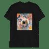 [EC x CBC] Cringed Noumena T-Shirt