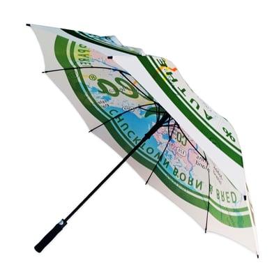 Image of The Original Charleo Umbrella (or Parasol?)