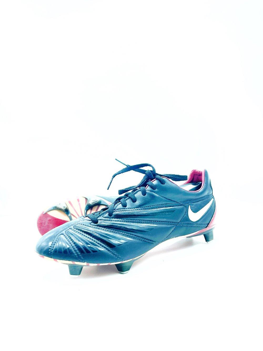 Image of Nike Mercurial SG