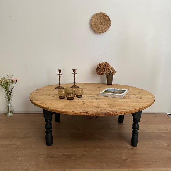 Image of Table basse #523