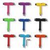 G-Tool // Skate Tool