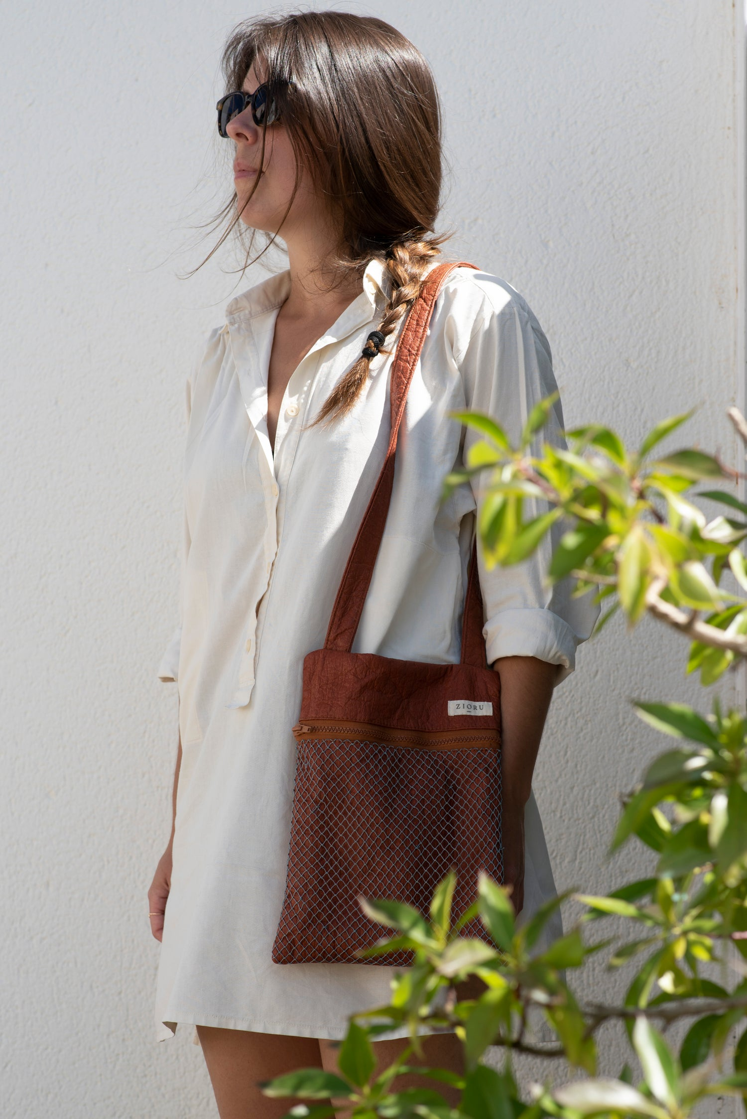 Image of CAROLA MINI