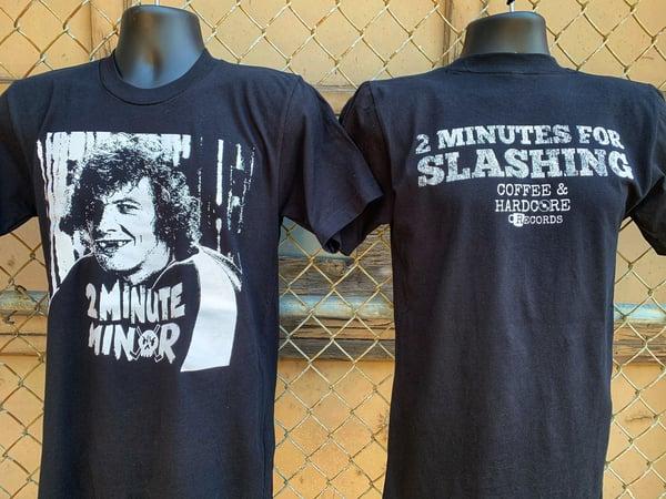 Image of Bobby Clarke T-Shirt
