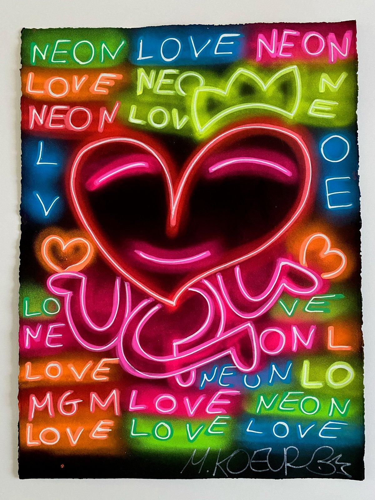 Image of MGM / VEGAS Series